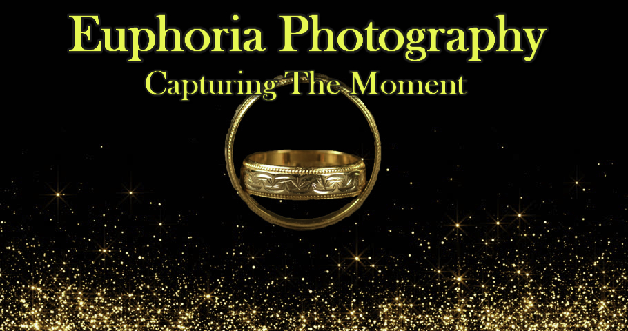 Euphoria Photography